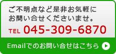 電話番号045-309-6870